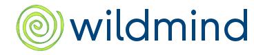Wildmind's Meditation Store